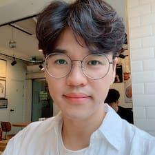 SeungCheol님의 사용자 프로필
