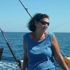 Carolynne Brukerprofil