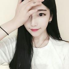 Profil korisnika 伟永