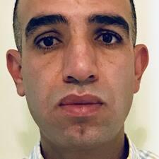 Profil utilisateur de El Bachir