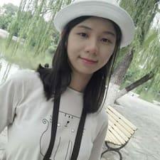 Xinmiao - Profil Użytkownika