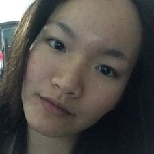 Profil korisnika 彩霞