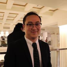 Profil utilisateur de 俊斯