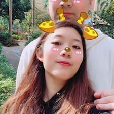Jianshan