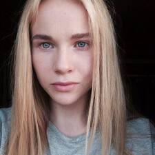 Svetlana - Profil Użytkownika