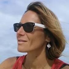 Profil utilisateur de Anne-Gaëlle