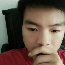 俊生 User Profile