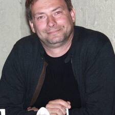 Dmitriy Brugerprofil