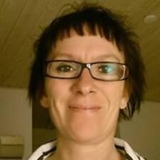 Annmari Brugerprofil