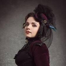Profil Pengguna Stanisława