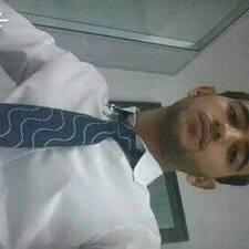 Profil korisnika Mohamed Reda