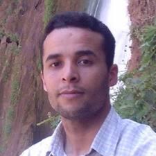 Profil korisnika Saiyd