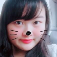 晏炜 User Profile