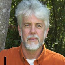 Godfrey Brugerprofil