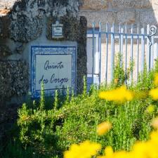Glamping Quinta Dos Corgos è un Superhost.