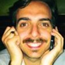 Alessio - Profil Użytkownika