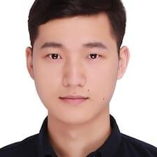 Profilo utente di 广林