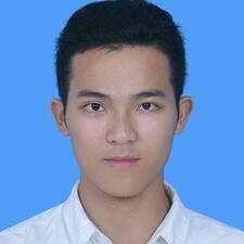 Profil utilisateur de 兴威
