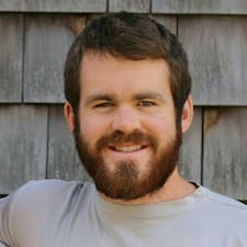 Profilo utente di Wyatt
