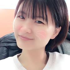 Profil korisnika 屹崴