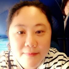 Profilo utente di 현수