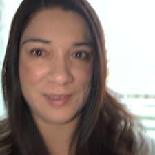 โพรไฟล์ผู้ใช้ Soledad