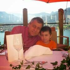 Remus Vasile User Profile