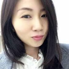 Profil Pengguna Jackie Lok