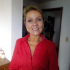 Ana Teresa Brugerprofil