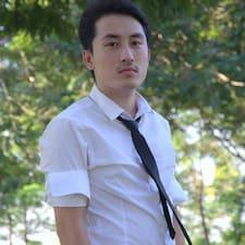 Loi Kullanıcı Profili