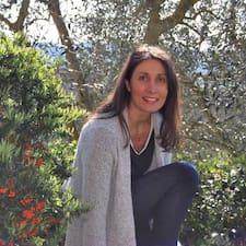 Profilo utente di Debora