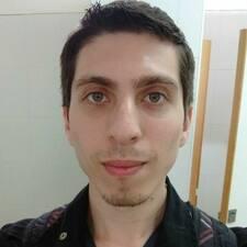Maxi Kullanıcı Profili