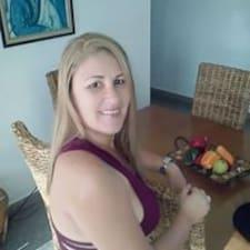 Teresa Gabriela