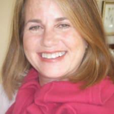 Anne Dee felhasználói profilja