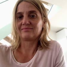 Liselotte Brugerprofil