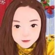 Nutzerprofil von 戎
