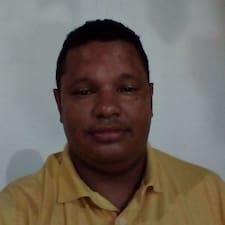 José Ribamar Kullanıcı Profili