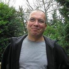 Profil utilisateur de Alper