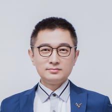 Qiang Brukerprofil