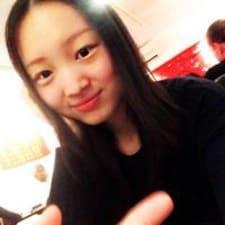 Chengyaoさんのプロフィール