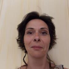 François님의 사용자 프로필