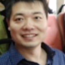 Xuli User Profile