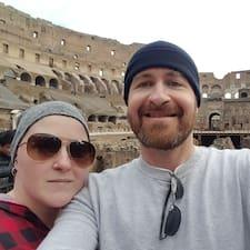 Dan And Jen User Profile