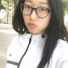 Nutzerprofil von 亦菲