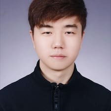 형원 felhasználói profilja