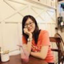 Siew Munさんのプロフィール