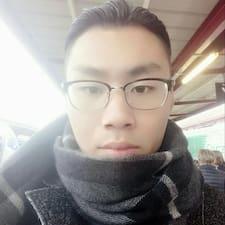 Renai User Profile