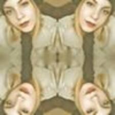 Marie-Ange님의 사용자 프로필