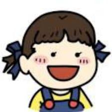 Perfil de usuario de 晓童