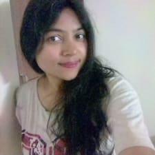 Roli User Profile